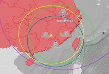 美智库曝中国高超音速飞行器发展 成功率超越美俄