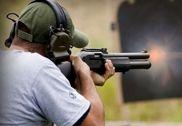 美国大兵手中到底有多少款枪? 超精美!