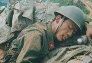 """令越军闻风丧胆的""""老山敢死队""""为何无一生还?"""