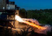 俄火箭发动机车间看似简陋 托起世界首枚洲际导弹