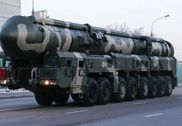 俄称中国印度越南都看好俄军一导弹 均已大量列装