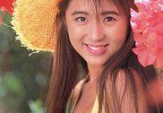 逝世7年 日著名女优饭岛爱部落格宣布关闭