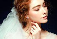 婚礼季 这些珠宝都是为爱而生