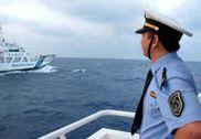 日本逮捕中国船长称违规入日本领海