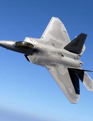 美军大批F-22首次部署欧洲 进驻波兰逼近俄家门</h1>        <!-