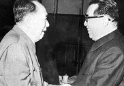 毛泽东金日成谈朝鲜战争:中国志愿军奉陪到底