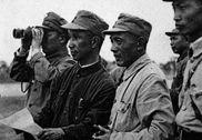 朝鲜战争真相:美国政府为何三次拒蒋介石参战?