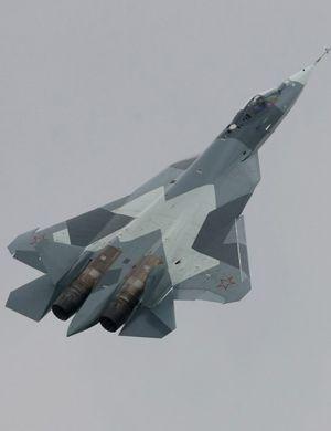 印度确认购买154架T-50