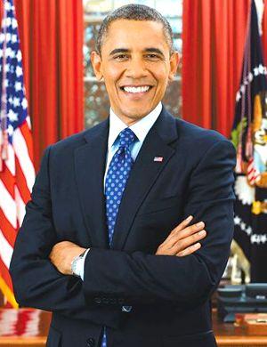 美专家称奥巴马就一事有求中国 别同时对华围堵
