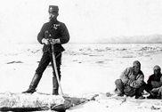 麻木的清朝平民:甲午战争刺痛国