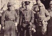 抓猪偷羊:二战前期日军的得意嘴