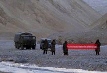观天下:解放军转守为攻 印度被迫拆除边境据点</h1>        <!-