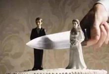 男子每天深夜惊醒:发现老婆竟在他床前磨刀