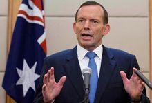 澳总理:战略要地达尔文港租给中国99年 无碍美军