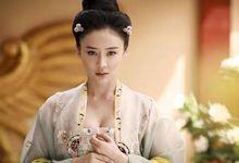 美人制造永宁公主和狄姜最后结局是什么?