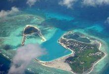 <strong>若仲裁对菲律宾有利 中国将修建黄岩岛</strong>