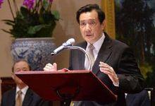 时代力量立委声称:美国应检讨一个中国政策