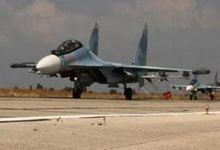 IS自曝原不想炸俄客机 俄空袭叙利亚后改目标
