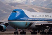 奥巴马访越飞行航迹曝光 特意避开中国西沙群岛</h1>        <!-