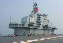 马来西亚海军司令访问辽宁舰 舱内参观开怀大笑</h1>        <!-