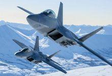 美媒称美军击败中国需2000架战机 美将损失惨重