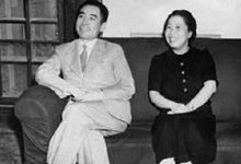 邓颖超晚年曾吐露周恩来总理去世的真正原因!