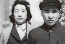 黄永胜叶群的真实关系:秘密录音证实二人有染