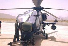土耳其T129武直疑似在巴测试 将与武直10抢订单</h1>        <!-