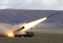 中国新型导弹技术获突破:美军心里急如火燎