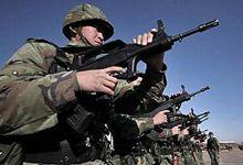 我军大校:军队改革方案即将揭晓 已现4大看点