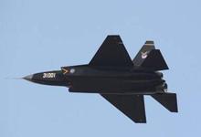 中国试飞员挑战极限颤振动作 吓得外国王牌大喊