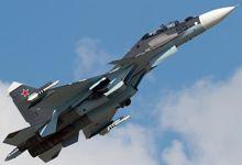 俄在叙反恐令中国武器受挫:伊朗弃歼10巴铁弃直10