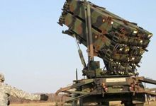 日本欲引进美军新系统强化反导对抗中国长剑10