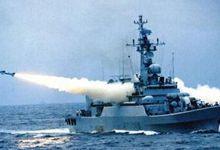 外媒称中国远程导弹打不到美国本土 海军仍较小