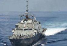美防长指责中国破坏南海秩序 中方搬出联合国反击