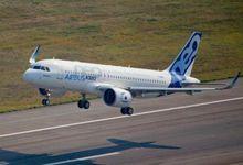 俄大飞机发动机顺利首飞 为C919竞争对手提供动力