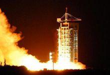 中国发射世界首颗量子卫星 实现量子通信重大突破
