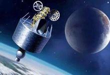 中国墨子号量子卫星天地对接 都用到了哪些技术