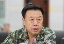 军委副主席范长龙下月将访问巴基斯坦和印度