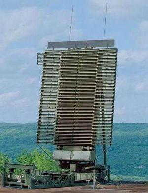 台军购美国远程预警雷达被敲足杠 终于讨回5亿多