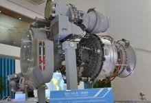 直-20发动机首次参加珠海航展 动力不输美军黑鹰