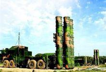 美披露中国3层反导防御网 红旗26拦截大气层外目标