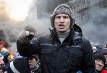 乌克兰一招让俄罗斯断粮:克里米亚现危机