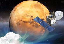 中国发射一神秘探测器:为寻找一特殊材料