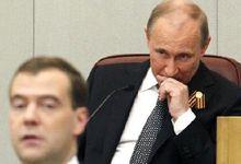 俄出兵叙利亚底气从何而来:源自15年经济高速增长