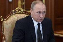 俄罗斯退出国际刑事法院