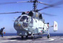 俄军直升机首次靠近钓鱼岛领空10公里 日紧急应对