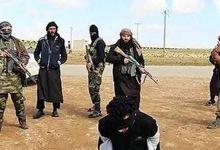 <strong>中俄为何联手否定叙利亚停火决议:要把美赶出中东</strong>