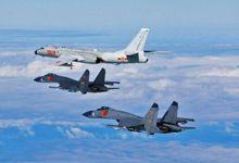 中国核弹头被指比美军少7千枚 美称没能力同美硬碰
