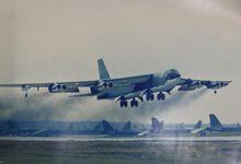 美空军将领力挺F35战机:没它我们很难打赢中国
